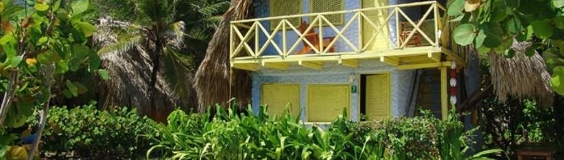 Cabanas Fuente hotelislapirata com 1