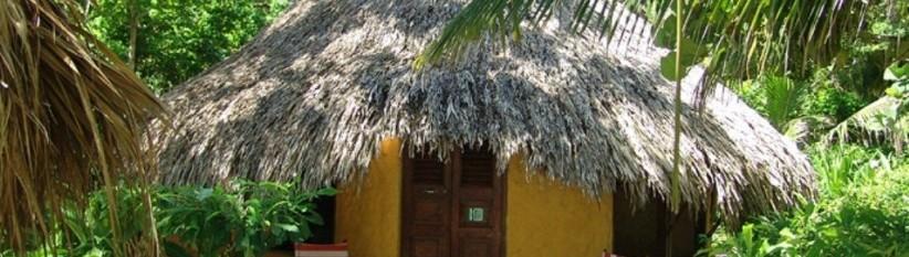 Cabanas Fuente hotelislapirata com 2
