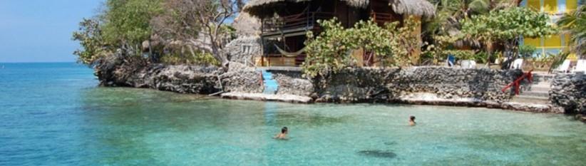 El Hotel  Fuente hotelislapirata com