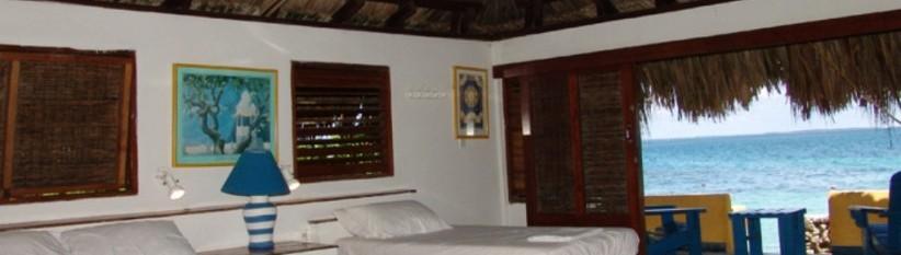 Habitaciones Fuente hotelislapirata com 2